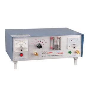 电源线测试仪(又名叭叭机)