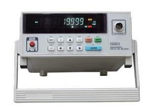 维修各品牌、型号直流低电阻测试仪