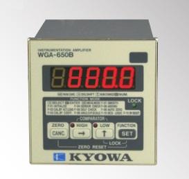 WGA-650B 信号放大器维修