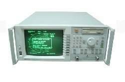 Agilent 8712ES RF经济型网络分析仪维修